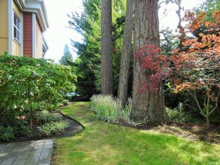 Photo 7: 216 663 Goldstream Ave in : La Fairway Condo for sale (Langford)  : MLS®# 851986