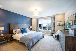 Photo 46: 123 Yorkville Manor SW in Calgary: Yorkville Semi Detached for sale : MLS®# A1126626