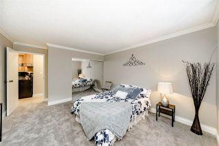 Photo 14: 105 2055 SUFFOLK Avenue in Port Coquitlam: Glenwood PQ Condo for sale : MLS®# R2421728