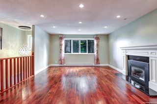 Photo 14: 1158 DORAN Road in North Vancouver: Lynn Valley House for sale : MLS®# R2620700