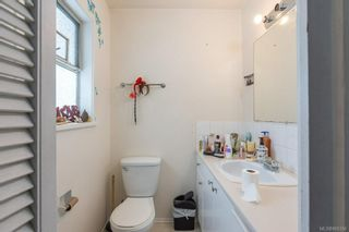 Photo 18: 5296 METRAL Dr in : Na Pleasant Valley House for sale (Nanaimo)  : MLS®# 866356