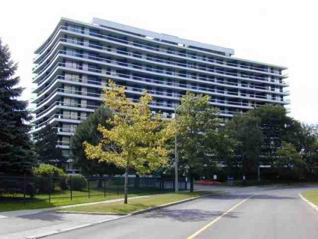 Main Photo: 13 115 Antibes Drive in Toronto: Condo for sale (C07: TORONTO)  : MLS®# C1980775