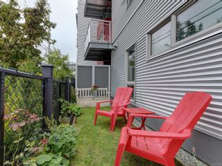 Photo 20: 104 785 Tyee Rd in : VW Victoria West Condo for sale (Victoria West)  : MLS®# 871798
