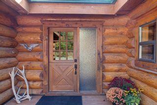 Photo 2: 6645 Hillcrest Rd in : Du West Duncan House for sale (Duncan)  : MLS®# 856828