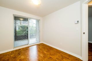 Photo 12: 49 7488 SOUTHWYNDE Avenue in Burnaby: South Slope Townhouse for sale (Burnaby South)  : MLS®# R2152436