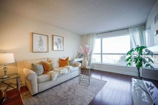 Photo 15: 726 135 Village Green Square in Toronto: Agincourt South-Malvern West Condo for sale (Toronto E07)  : MLS®# E5128777