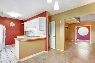 Photo 10: 11922 102 Avenue in Edmonton: Zone 12 Townhouse for sale : MLS®# E4236651