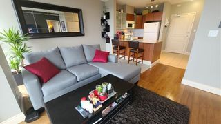 """Main Photo: 1053 1483 E KING EDWARD Avenue in Vancouver: Knight Condo for sale in """"King Edward Village"""" (Vancouver East)  : MLS®# R2551403"""