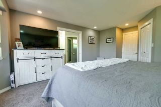 Photo 24: 34491 LARIAT Place in Abbotsford: Abbotsford East House for sale : MLS®# R2584706