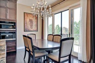 Photo 13: 79 Cranbrook Drive SE in Calgary: Cranston Detached for sale : MLS®# A1097609