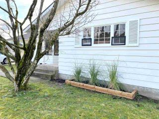 Photo 3: 9801 ANGUS Drive in Chilliwack: Chilliwack N Yale-Well House for sale : MLS®# R2590357