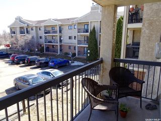 Photo 2: 206 3410 Park Street in Regina: University Park Residential for sale : MLS®# SK849074