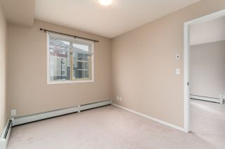 Photo 14: 217 12025 22 Avenue in Edmonton: Zone 55 Condo for sale : MLS®# E4235088