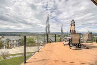 Photo 43: 39 Slopes Grove SW in Calgary: Springbank Hill Detached for sale : MLS®# A1110311