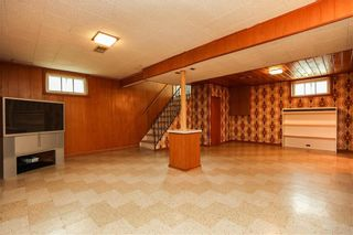 Photo 21: 773 Daly Street South in Winnipeg: Lord Roberts Residential for sale (1Aw)  : MLS®# 202117320