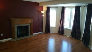 Photo 6: 103 CENTRAL PARK DRIVE in : 5304- Central Park Residential for sale : MLS®# 897601