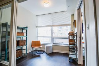 Photo 10: 211 626 14 Avenue SW in Calgary: Beltline Apartment for sale : MLS®# A1105147