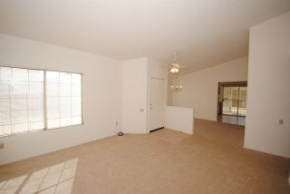 Photo 7: 12418 Highgate Avenue in Victorville: Property for sale : MLS®# 502529