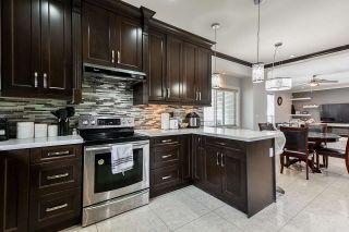 "Photo 7: 14203 61A Avenue in Surrey: Sullivan Station House for sale in ""Sullivan"" : MLS®# R2562549"