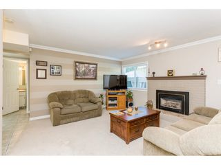 Photo 11: 3595 DAVIE Street in Abbotsford: Abbotsford East House for sale : MLS®# R2101224