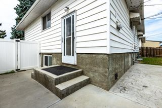 Photo 32:  in Edmonton: Zone 01 House for sale : MLS®# E4260580