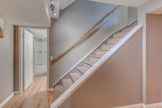 Photo 30: 70 Edgeridge Green NW in Calgary: Edgemont Detached for sale : MLS®# A1118517