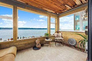 Photo 8: 302 539 Island Hwy in : CR Campbell River Central Condo for sale (Campbell River)  : MLS®# 871319