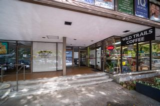 Photo 12: 201 132 E 14TH Street in Vancouver: Central Lonsdale Office for lease (North Vancouver)  : MLS®# C8040303