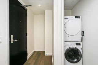 Photo 34: 6401 10310 102 Street in Edmonton: Zone 12 Condo for sale : MLS®# E4266485
