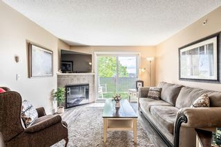 Photo 9: 7410 304 Mackenzie Way SW: Airdrie Apartment for sale : MLS®# A1149163