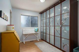 Photo 28: 523 Deermont Court SE in Calgary: Deer Ridge Detached for sale : MLS®# A1050055