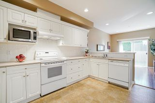 """Photo 10: 51 1290 AMAZON Drive in Port Coquitlam: Riverwood Townhouse for sale in """"CALLAWAY GREEN"""" : MLS®# R2551044"""