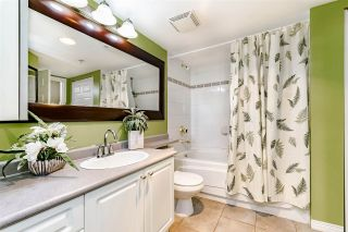 "Photo 12: 114 1999 SUFFOLK Avenue in Port Coquitlam: Glenwood PQ Condo for sale in ""KEY WEST"" : MLS®# R2335328"
