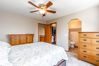 Photo 27: 169 Somerside Green SW in Calgary: Somerset Detached for sale : MLS®# A1131734