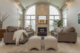 Photo 4: 1896 PANORAMA Drive in Abbotsford: Abbotsford East House for sale : MLS®# R2149174