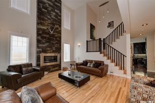 Photo 12: 300 Diefenbaker Avenue in Hague: Residential for sale : MLS®# SK849663