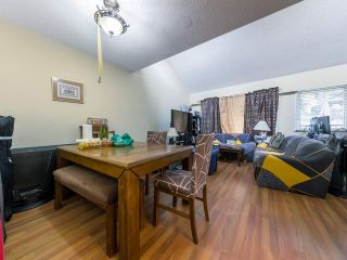"""Photo 5: 333 E 5TH Street in North Vancouver: Lower Lonsdale 1/2 Duplex for sale in """"LOWER LONSDALE"""" : MLS®# R2529429"""
