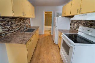 Photo 9: 54 5615 105 Street in Edmonton: Zone 15 Condo for sale : MLS®# E4227993