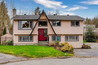 Photo 3: 20510 48A Avenue in Langley: Langley City House for sale : MLS®# R2541259