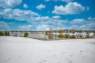 Photo 22: 1771 Legacy Circle SE in Calgary: Legacy Detached for sale : MLS®# A1043312