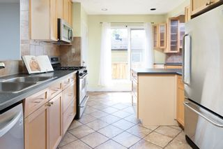 Photo 4: 10623 83 Street in Edmonton: Zone 19 House for sale : MLS®# E4253859