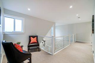 Photo 12: 16468 26 Avenue in Surrey: Grandview Surrey House for sale (South Surrey White Rock)  : MLS®# R2329682