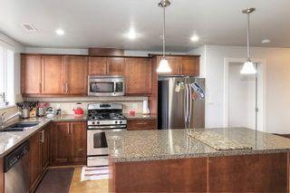 Photo 2: 508 1160 Bernard Avenue in Kelowna: Kelowna North House for sale (Central Okanagan)  : MLS®# 10152907