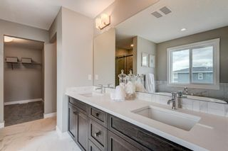 Photo 36: 251 West Grove Point SW in Calgary: West Springs Detached for sale : MLS®# A1056833