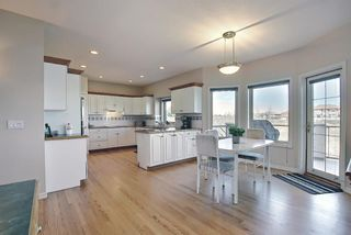 Photo 12: 4028 Edgevalley Landing NW in Calgary: Edgemont Detached for sale : MLS®# A1100267