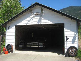 Photo 47: 1006 Sayward Rd in SAYWARD: NI Kelsey Bay/Sayward House for sale (North Island)  : MLS®# 813806