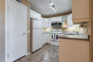 Photo 4: 2229 1818 Simcoe Boulevard SW in Calgary: Signal Hill Apartment for sale : MLS®# A1136938