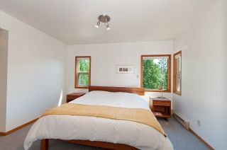 Photo 13: 4765 COVE CLIFF Road in North Vancouver: Deep Cove House for sale : MLS®# R2532923