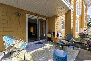 Photo 14: 105 571 Yates Road in Kelowna: North Glenmore House for sale : MLS®# 10210366