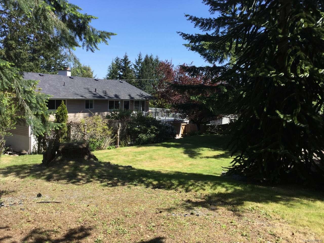 Photo 31: Photos: 5407 Lost Lake Rd in NANAIMO: Na North Nanaimo House for sale (Nanaimo)  : MLS®# 808832
